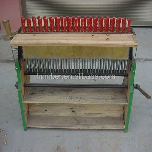 Industrial light/taper/spiral/screw/cylinder candle making machine
