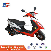China cheap hight qunlity motorcycle gas woman lady scooter 150 cc racing motorbike motorcycle125cc