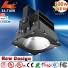Outdoor Waterproof project light 500w led flood light power supply