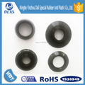Alibaba Cheap Wholesale Oil Filter Rubber Gasket