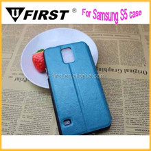 Cell Phone Cover For Samsung Galaxy S5 ;Flip Cases;Purse Phone Cases