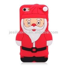 lego silicon case for iphone 4s / brand new fashionable piano shape silicone cell phone case / silicone cute phone case cover