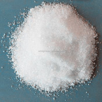 China Supplier white crystal saccharides Acetone Glucose 18549-40-1 for medical intermediate