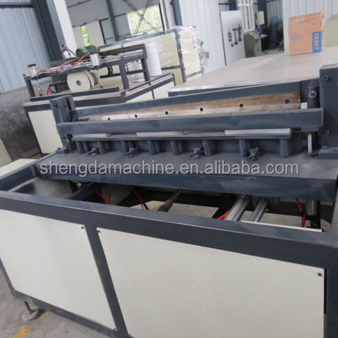 ABS HIPS plastic sheet production line/Making machine