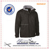 Hot Selling OEM cheap Winter Men's Jackets Coats with multi pockets