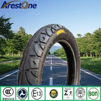 High quality swallow brand motorcycle tyre from China