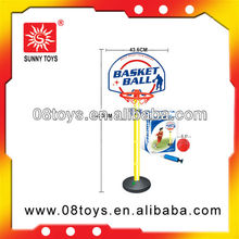 Kids indoor mini basketball stands