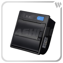 high speed 58mm android usb thermal printer EP-260C