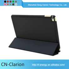 7.9 Inch Premium Modern Popular Leather Cover For Ipad Mini 4 Case 7/8/9/10 Inch Universal Tablet Case