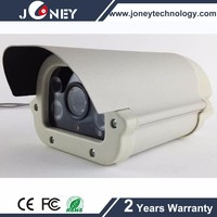 2015 Security 40m strong brightness 2.0MP 1080P cctv camera sdi
