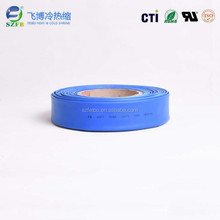 Hot sale Medium wall adhesive heat shrink tube with ROHS