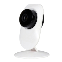 IR Cut Wifi IP Camera Network Wireless 720P HD Camera CCTV Security Camera Home Security Baby Monitor