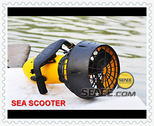 underwater sea scooter new Electric Water Scooter For Diving