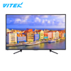 /product-detail/32-39-40-inch-sales-led-hd-lcd-bulk-tv-1080p-smart-49-50-55-65-television-led-tv-chinese-hd-video-asia-full-color-led-tv-hd-60719061314.html