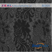 New Style Decorative Guipure Turkish Lace For Dress