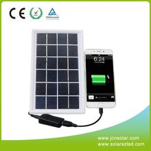 new hit products Custemized solar charger for samsung galaxy s4