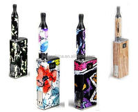 Hello E-cigaratte Buyer Shenzhen Kebo Tech Have Stock for Innokin Itaste MVP 2.0 Energy kit Soon Delivery