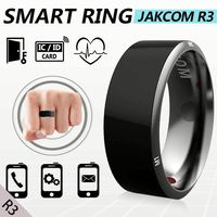Jakcom R3 Smart Ring Consumer Electronics Mobile Phone Accessories Mobile Phones For Meizu M3 Note Smartphone Celular Android