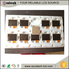"Original 3.5"" inch LQ035Q7DH07 TFT LCD screen panel Industrial control screen dispaly"