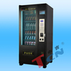 good price soda vending machines