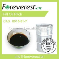 Tall Oil Pitch {cas 8016-81-7} - Foreverest