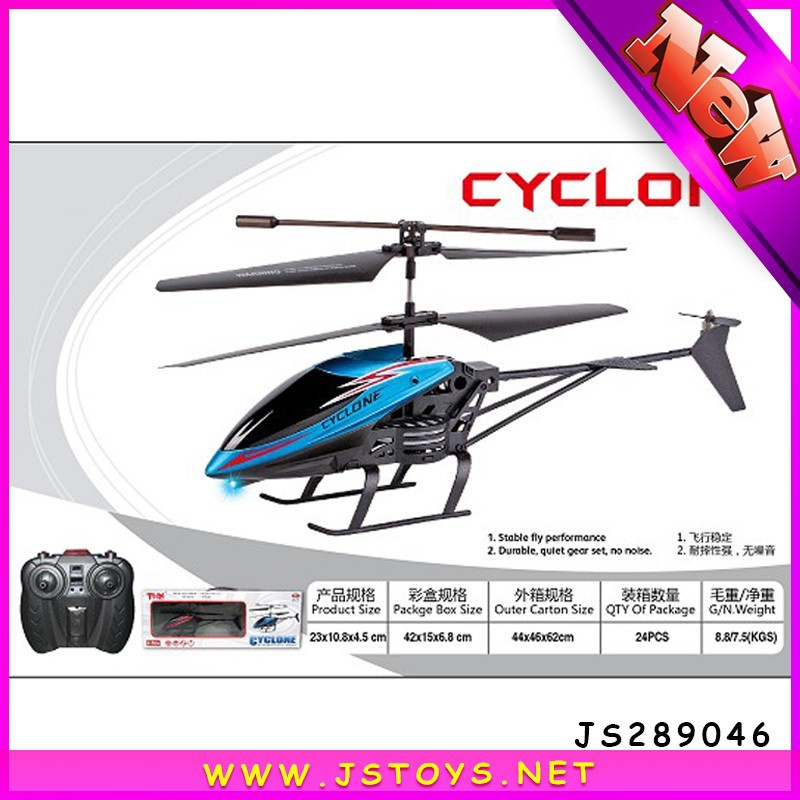 new arrival missile launcher rc helicopter