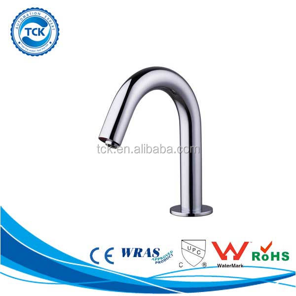 Made in China high end hardware water tap kids bathroom faucets