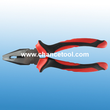 Combination plier Eu.stytle PS039