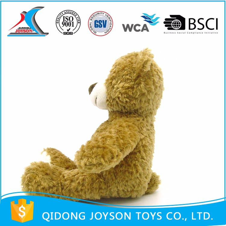2016 New Design Soft funny baby toys