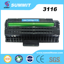 Wholesale Empty Toner Cartridge with Chip Compatible For 3116
