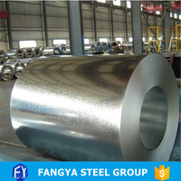 competitive price pre galvanized steel sheet en10346 dx51d galvanized steel coil
