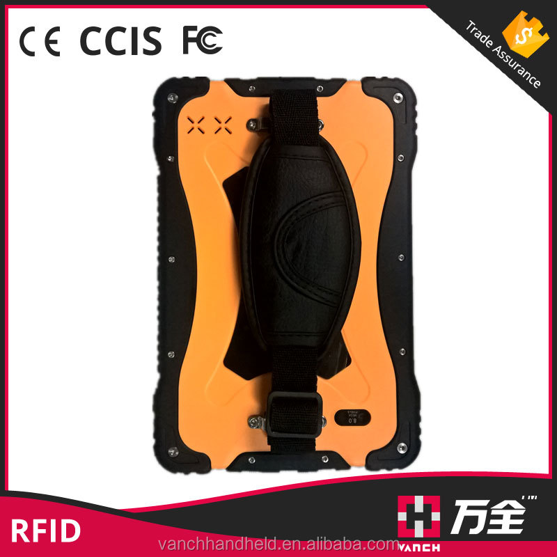 2015 Best New Hot China Quad Core Windows 8 3g Mobile Tablet Pc Can Add Rfid Nfc Reader Windows 8