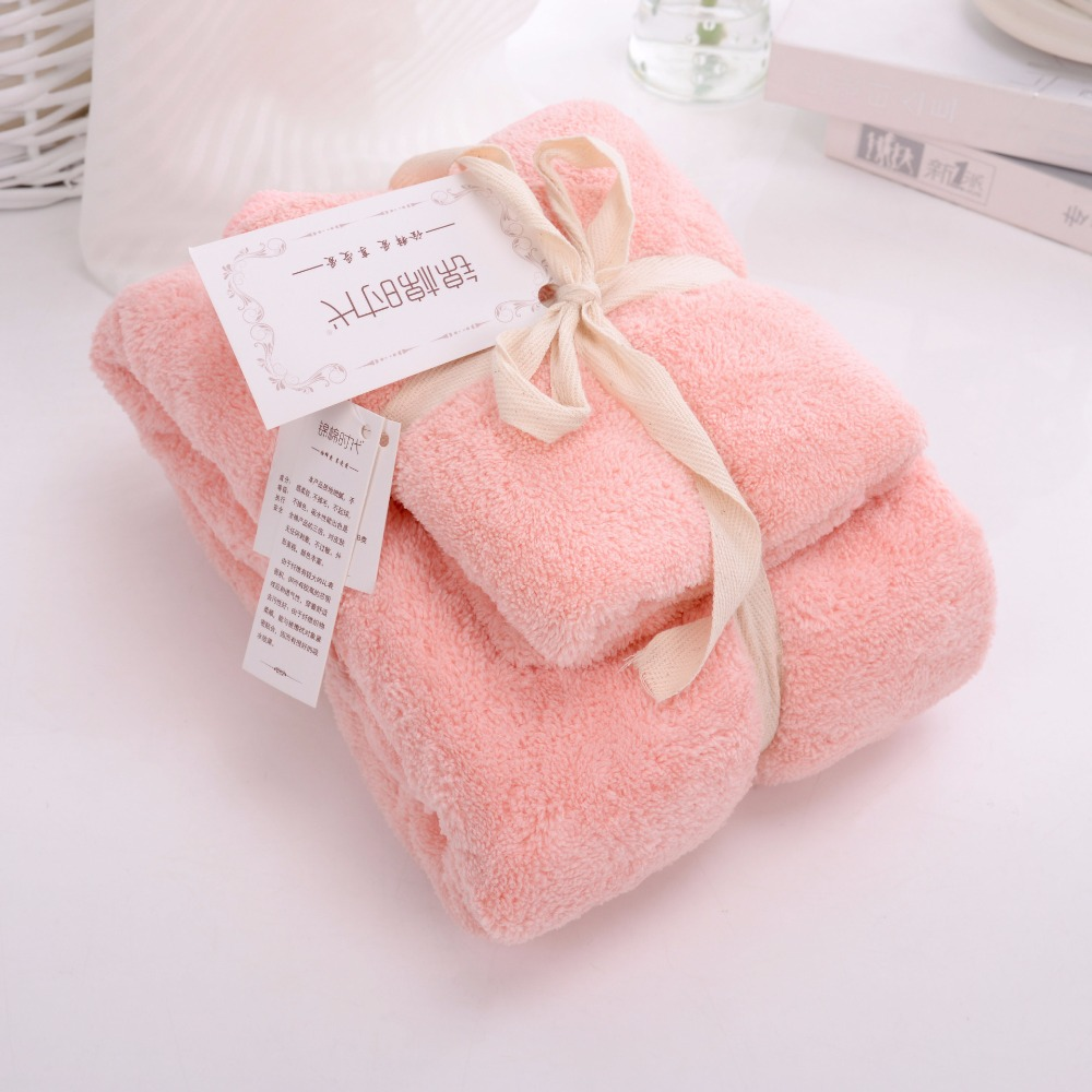 Wholesale cotton towel gift set - Online Buy Best cotton towel gift ...