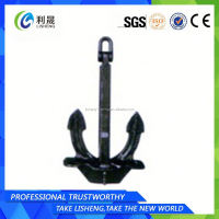 High Quality Tie Down Anchor Ship Anchors Used