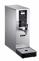 Free desktop boiler /water dispenser stainless steel wholesale in uk