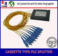 china shenzhen yixi optical fiber splitter ham radio hf transceiver