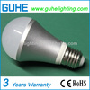 6w led globe bulb,High quality LED bulb 24smd 3014 E27 6W warm white 480 LM / corn light LED lighting / COB LED G9 7W bulb