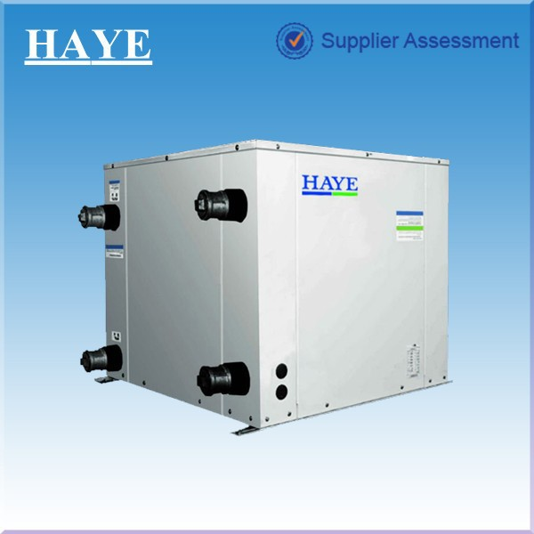air conditioner water heater(C series)