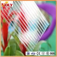 awning sheet polycarbonate awning plastic pc used awnings for sale