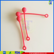 Kegel Balls Silicone moulds Ball for Women Sex Toy chinese balls sex toy