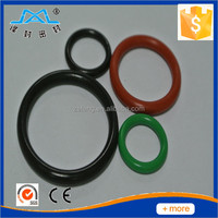 pneumatic transmission oil O rings