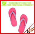 Promotional High Quality Beach Sandal