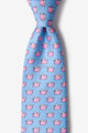Pigs Fly Tie