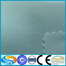 108x58 20x20 - Twill 3/1 - 200 GSM - Dyed/Bleached/Printed/Greige - Any Width workwear cloth