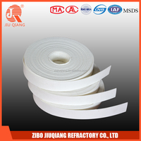 High-temperature insulation Sealing paper Tape with adhesive