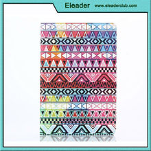for ipad air 2 ipad 6 pu leather printing case 2015