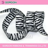 zebra ribbon,ribbon manufacturer,ribbon supplier