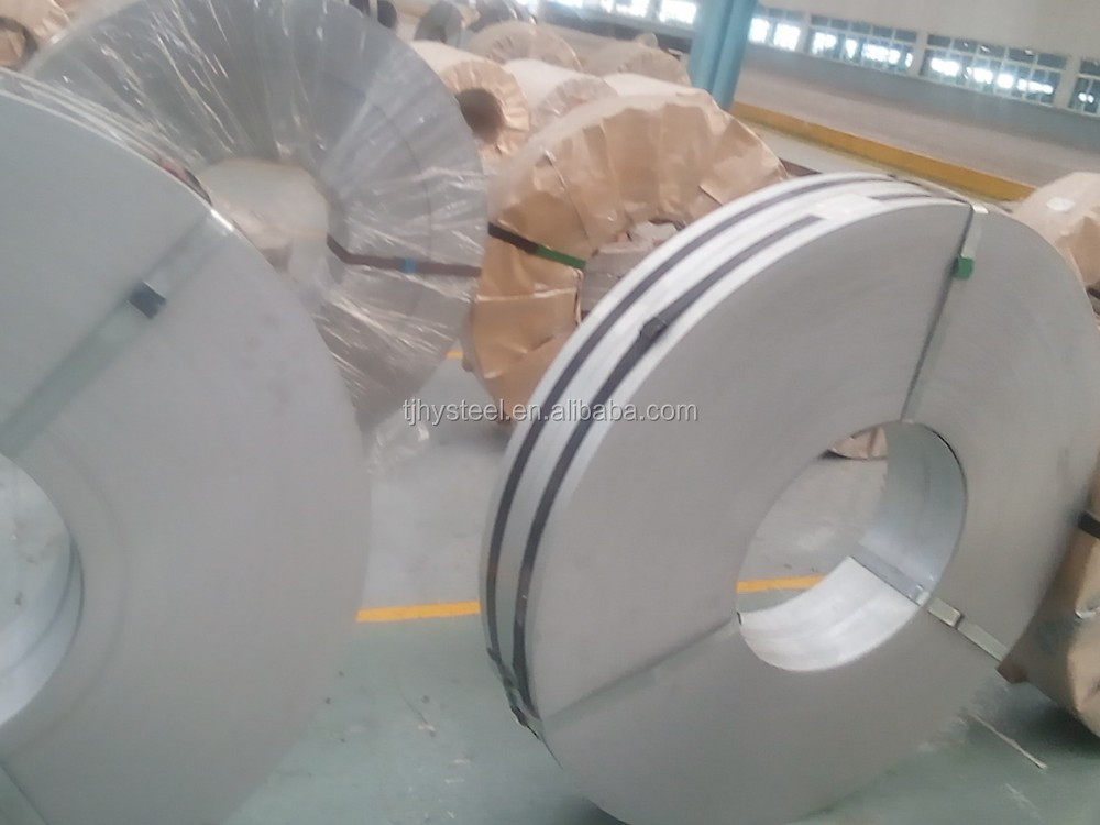 Ali hot sales high quality elasticity heatproof aisi ss 301 stainless steel plate