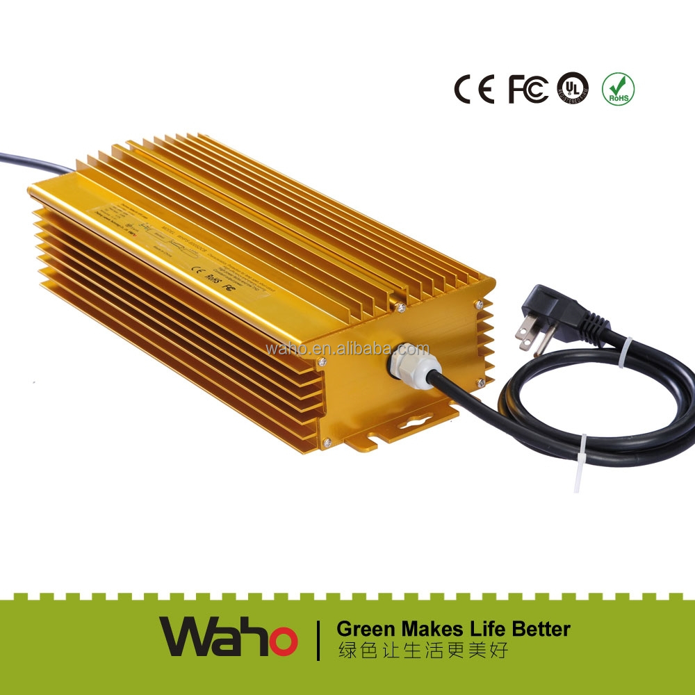 Best selling products 1000w ballast for uv lamp electronic ballast fluorescent lamp