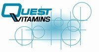 Quest vitamines products